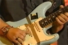 Chris Rea   Bluey '62