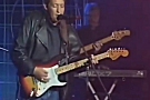 Chris Rea | Sunburst '70s Strat